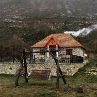 Casa Agricultorului Varzari, hotel din Butuceni