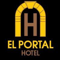 Hotel El Portal