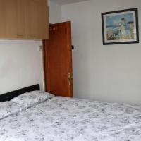Double Ensuite Room in a Beautiful House