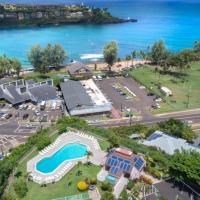 Kauai Banyan Harbor by Coldwell Banker Island Vacations, hotel near Lihue Airport - LIH, Lihue