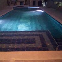 Hotel Playa Real, hotel in Coveñas