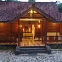 Griya Akbar, hotel in Yogyakarta