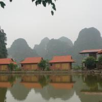 Ninh Binh Countryside Homestay