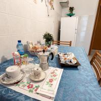 Condominio, hotel in Busto Arsizio
