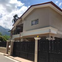 2 queen bed Apartment with Smart Tv ,WiFi .