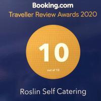 Roslin Self Catering, hotel in Roslin