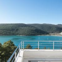 Istra-Hvar Luxury Penthouse