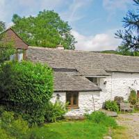 Kentmere Villa Sleeps 9 with WiFi