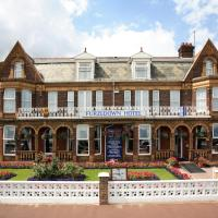 Furzedown Hotel, hotel in Great Yarmouth