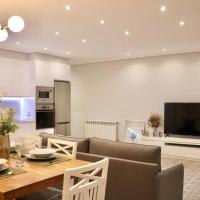 INDAUTXU VIII apartment by Aston Rentals
