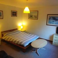 Springfield Guesthouse, hotel in Stornoway