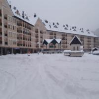el Rincón de Canfranc Estación, hotel in Canfranc-Estación