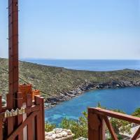 Aegean Panorama