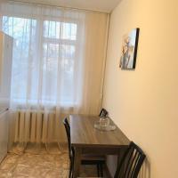 Dream Apartments Фрунзенская