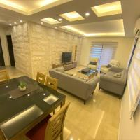 Elite Residence - Furnished Apartments, hotel in An Nakhlah