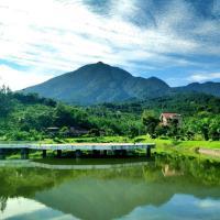 Bogor Tenjolaya Park