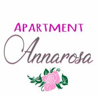 Apartment Annarosa