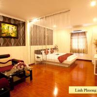 Linh Phuong 2 Hotel