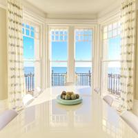 The Palace, Ocean Suite