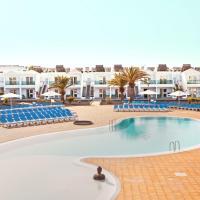 Blue Sea Lanzarote Palm