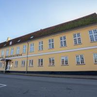 Hotel Frederiksværk