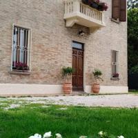 Villa Blanco's