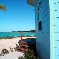 Paradise Bay Bahamas, hotel in Farmer's Hill