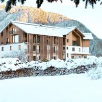 Thalers Mariandl, hotel in Schladming
