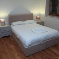 Letting Serviced Apartments - Sheppards Yard, Hemel Hempstead Old Town