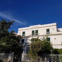 home job oferă torre del greco zulutrade option binary