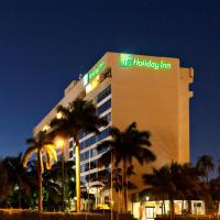 Holiday Inn Miami West - Airport Area, an IHG Hotel