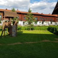 Alpine Valley Guest House, hotel in Dmitrov