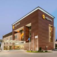 La Quinta Inn & Suites by Wyndham College Station North, hotel di College Station