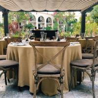 Wyndham Boca Raton Hotel, отель в Бока-Ратон