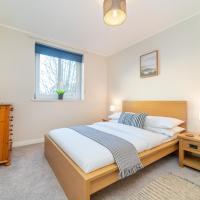 The Waverley Park Terrace Residence