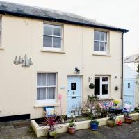 Bognor Regis Villa Sleeps 6 with WiFi