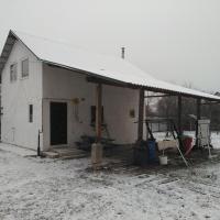 Sloboda House