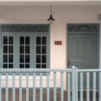 Fort Inn Guest House