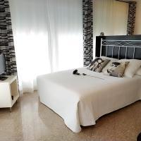 Estudios Sierra De Francia, hotel en Béjar
