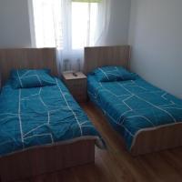 ApartBairda54 - NoclegiGrodziskPL, отель в городе Гродзиск-Мазовецкий