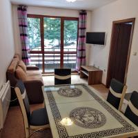 Private Apartments Nevena