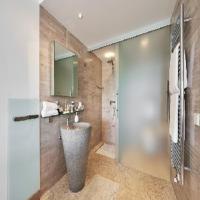 Villa Adonias, hotel dicht bij: Luchthaven Ibiza - IBZ, San Jose de sa Talaia