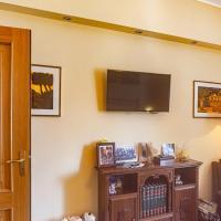 Beautiful Holiday Home in Otricoli with Garden, hotel a Otricoli