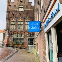 Hostel The Globe