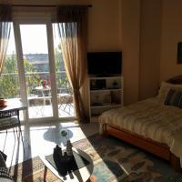 Studio Inn, ξενοδοχείο στη Φλώρινα