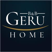 Geru Home B&B, hotel a Montalto Uffugo