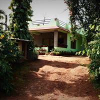 Mayuri Estate Holiday Home, hotel in Madikeri