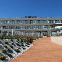 Oca Playa de Foz Hotel&Spa