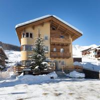 """Hotel """"La Suisse"""""""