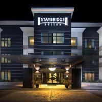 Staybridge Suites Carlsbad/San Diego, an IHG Hotel, hotel near McClellan-Palomar Airport - CLD, Carlsbad